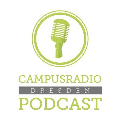 Campusradio Dresden