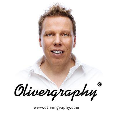 Olivergraphy Foto-Podcast