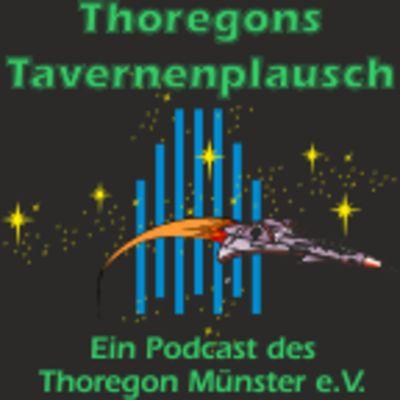 Thoregons Tavernenplausch