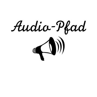 Audio-Pfad (Alles von Audio-Pfad.de)