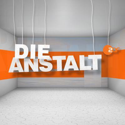 Die Anstalt (VIDEO)