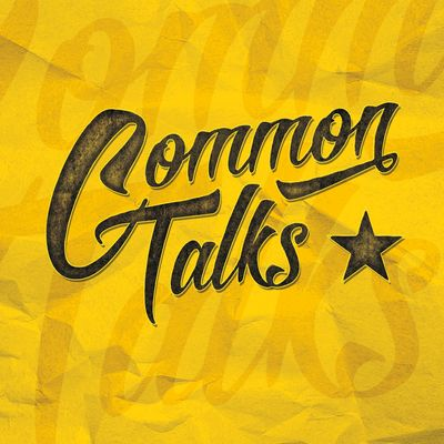 Common Talks