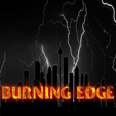 Burning Edge