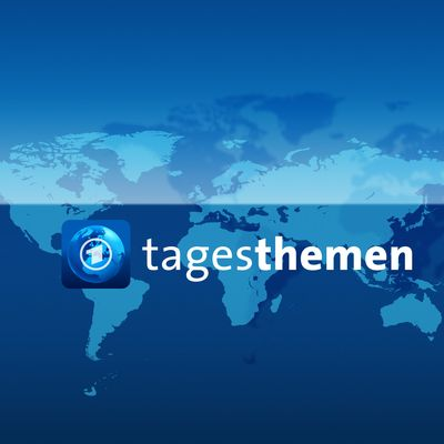 Tagesthemen (Audio-Podcast)