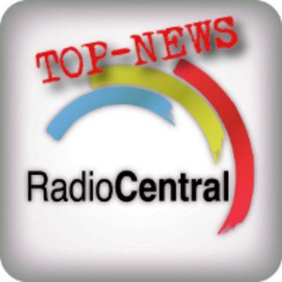 Radio Central Top News