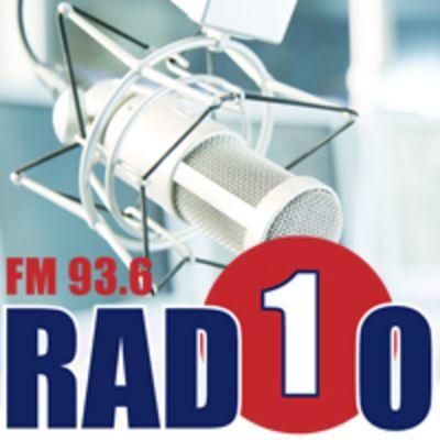 Radio 1 - Filmkritik