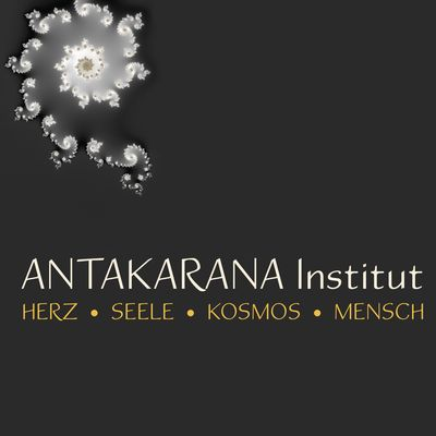 Antakarana Institut (ANTAKARANA Podcast) » Feed
