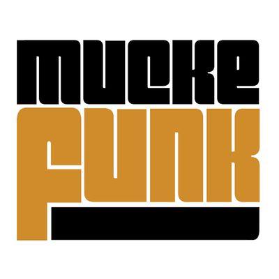 Muckefunk (Berlin auf franco-allemand)