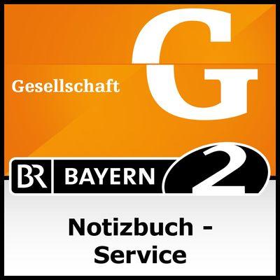 Notizbuch - Service