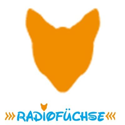 Radiofüchse - das interkulturelle Kindermedienprojekt