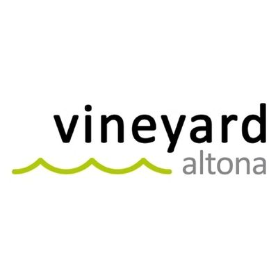 Podcast der Vineyard Altona