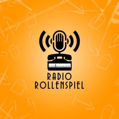 RadioRollenspiel »» Podcast