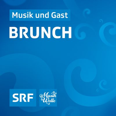 SRF Musikwelle Brunch