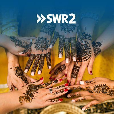 SWR2 Globales Tagebuch