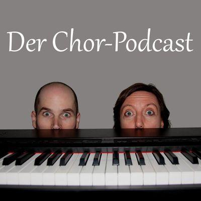 Der Chor Podcast