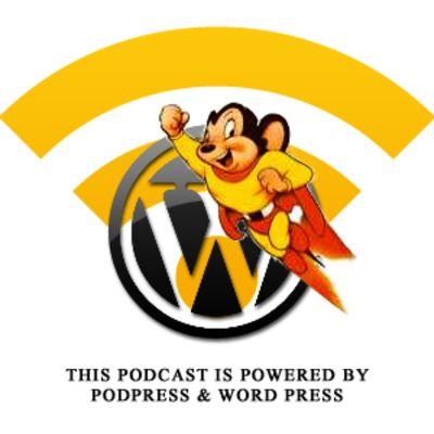 Motionclick.de – Clickertraining und Zirkuslektionen mit Sylvia Czarnecki » Podcast Feed