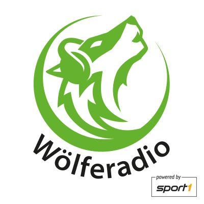 Podcast – Wölferadio – DER VfL-Podcast