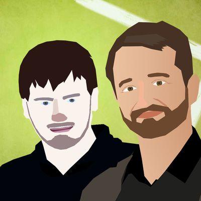Ballverliebt Fußball Podcast