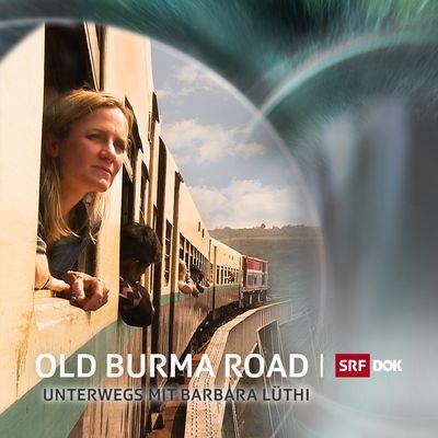 DOK – Old Burma Road HD