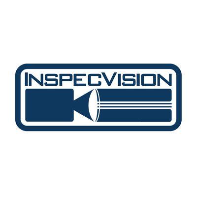 INSPECVISION Deutschland