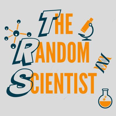 The Random Scientist