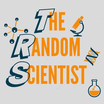 The Random Scientist