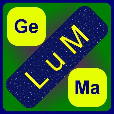 GeMa-LuM