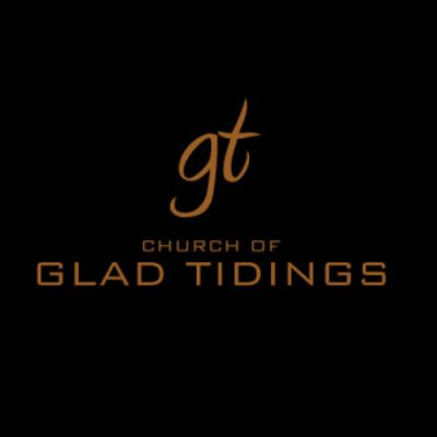 Glad Tidings Yuba City, CA