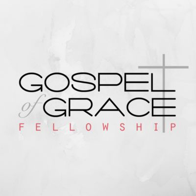 Gospel of Grace Fellowship, Weyburn SK