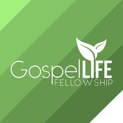 Gospel Life Fellowship