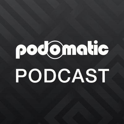 Karlene Kilburn's Podcast