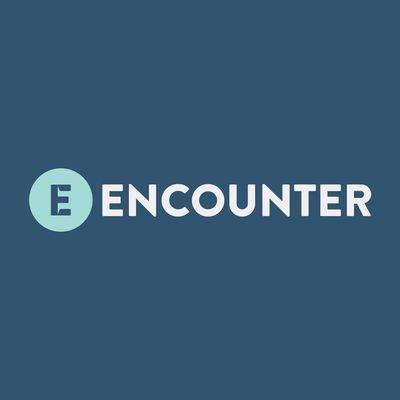 ENCOUNTER Podcast