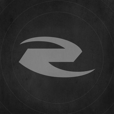 Evangel | iElement