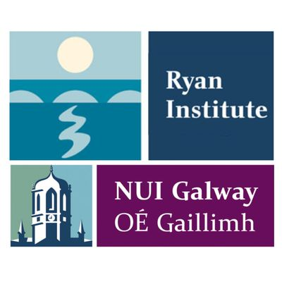 Ryan Institute (NUI Galway)