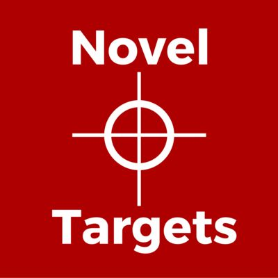 Novel Targets