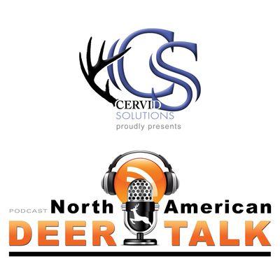 North American Deer Talk