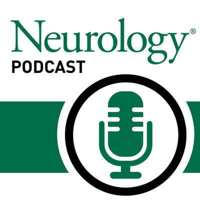 Neurology® Podcast