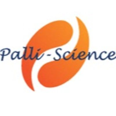 PalliPodcast