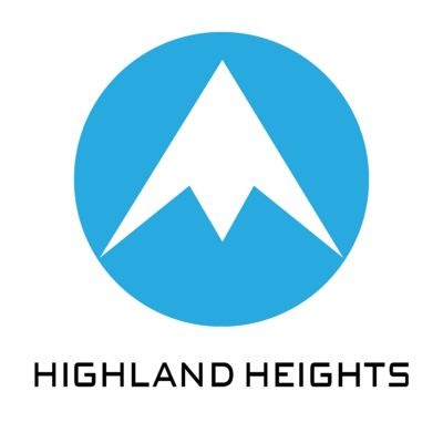 Highland Heights Podcast