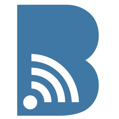 Beyond Patmos Audio Podcasts
