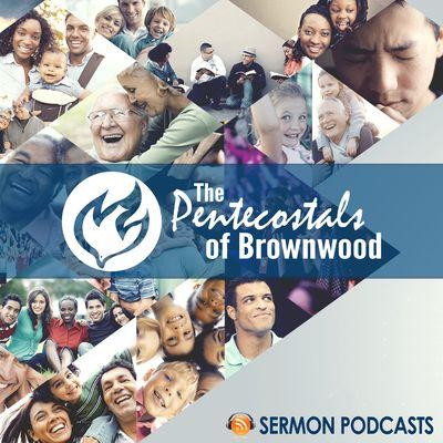 Brownwood Evangelism Center