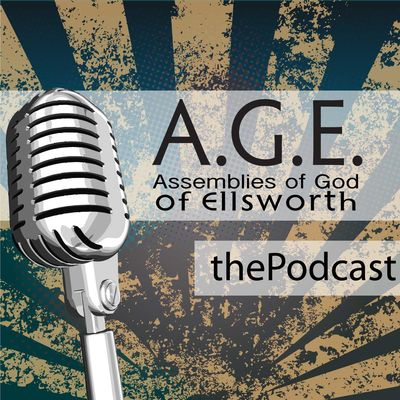 AGE Podcast