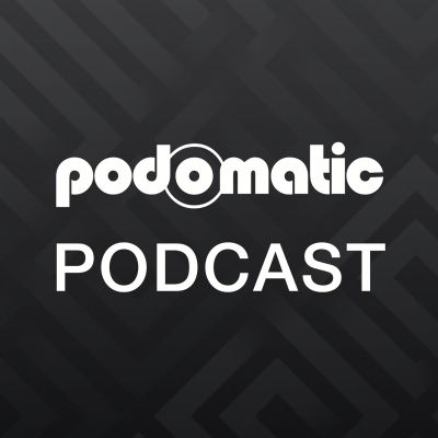 Ash Dyche's Podcast