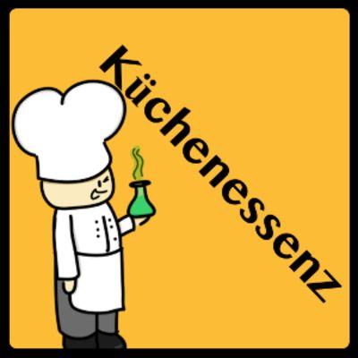 Küchenessenz