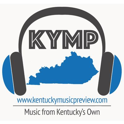 Kentucky Music Preview