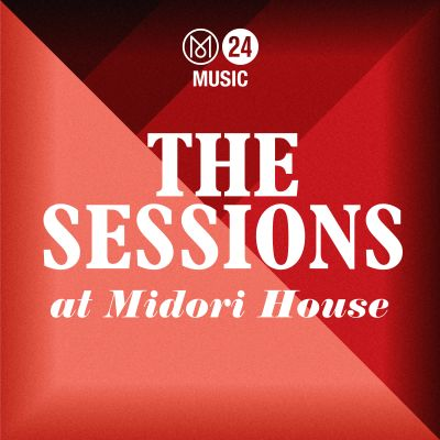 Monocle 24: The Sessions at Midori House