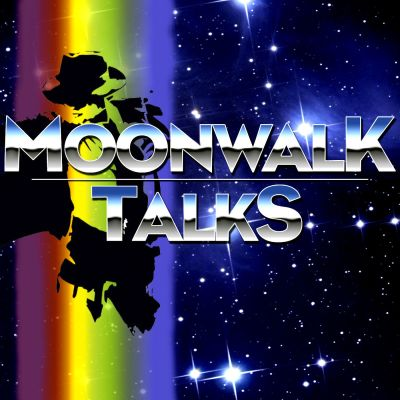 Moonwalk Talks