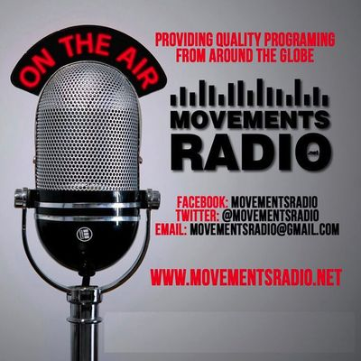 Movements Radio