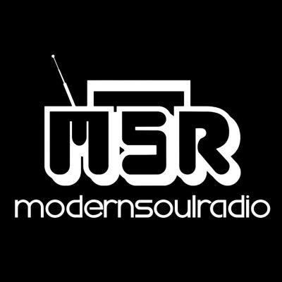 Modern Soul Radio