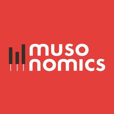Musonomics